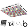 3000w LED Grow Light para jardín interior