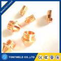 Tianzong100 Plasma Teile Elektrode und Düse