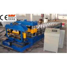 Cold Glazed tile sheet forming machine,roll formed machine,color steel tile shaping machine