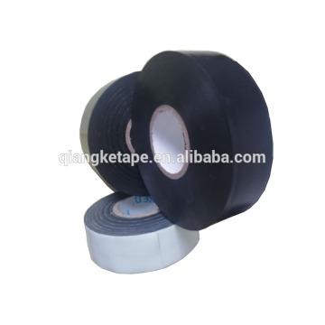 POLYKEN Envoltura de cinta adhesiva de butilo