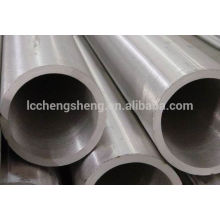 1.5 inch sa312 304 stainless steel pipe price