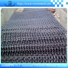 Strong Structure Stainless Steel Square Mesh