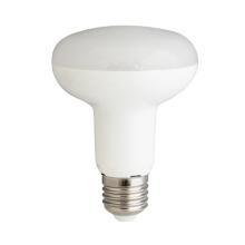 LED-Strahler R95 12W 1100lm E27 AC175 ~ 265V