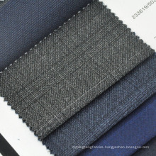 merino wool fabric textiles for coat pant men suit