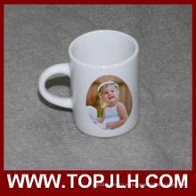 EXW цена 2,5 унции керамическая кружка кофе