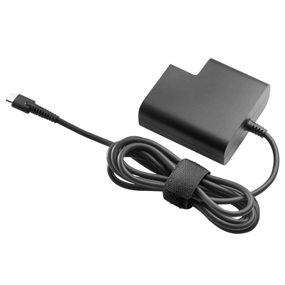 USB c charger adapter