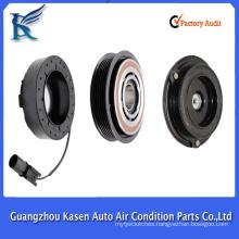 DENSO 10pa17c air conditioner compressor clutch for KIA FORTE