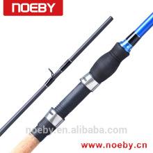 Japan rod fishing rod 5'4'' 95% carbon jig rod carp rod