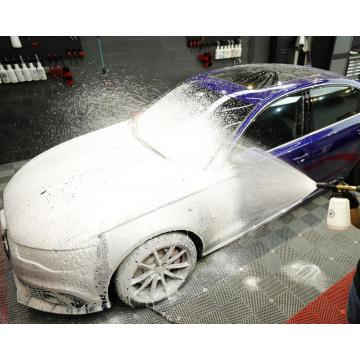 Пистолет для автомойки Foam Cannon Foam