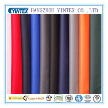 China 100% Cotton Fabric in Bulk, Cotton Shirting Fabric