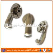 furniture handle zinc alloy