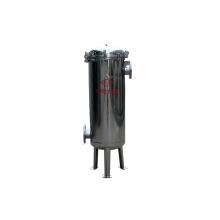 Filtre à eau potable rapide de cartouche de la fontaine pp de fontaine