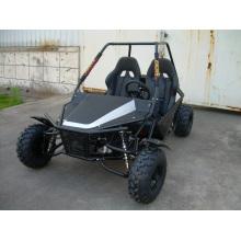 Carreras de Coc estándar CEE Dune Buggy Go Kart (KD 150GKM-2)