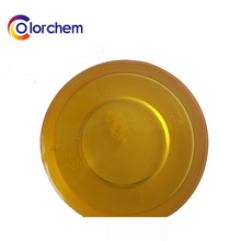 Price Of Polymer Modifier Dimer Fatty Acid For Degreasant