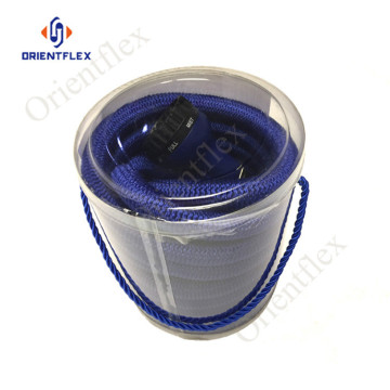 hos air diperkuat biru 100ft