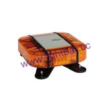 LED Mini Police Emergency Warning Light Bar (Ltd-3280)
