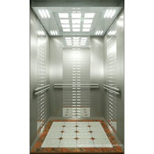 Small Machine Room Elevator with Capacity 400kg