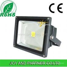 30W COB LED Garden Flood Spot Lights (JP83730COB)