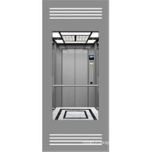 Ascenseur panoramique Ascenseur d'observation G-J1603
