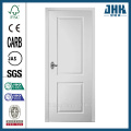 JHK Simple Design Wood Door