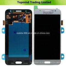 Repuestos para Samsung Galaxy J5 J500 Pantalla LCD con toque digitalizador