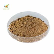 Organic Eucommia Ulmoides Bark Extract Chlorogenic Acids