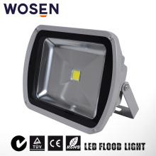 High Lumen LED Outdoor Garden Flood Light Advertising Lamp