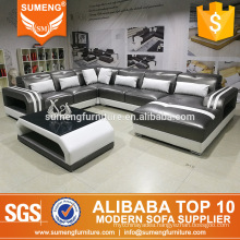 alibaba com high quality furniture 7 seater sectional sofa set designs and prices