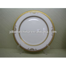wedgwood 2014 embossed gold Austrilian style espresso mug knife cutlery dinnerware table porcelain dinner set