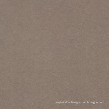 Good Quality Many Colors Porcelain Tiles Flooring