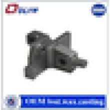 Herramienta neumática OEM IC18620 piezas de fundición de acero de aleación servicios de fabricación a medida