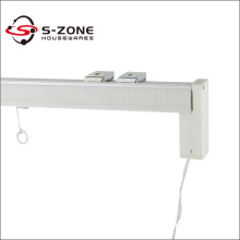 Hot sale curtain in china roman blind With Great Quality