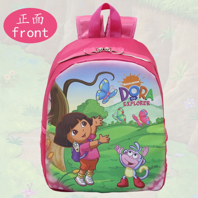 20180605_091808_148Boy cartoon backpack