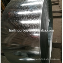 With A Quality Management System Competitive Price Metal Coil Suppliers Prime 304