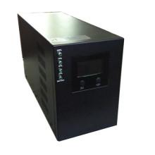 2000W Solar UPS (SKUPS2K)