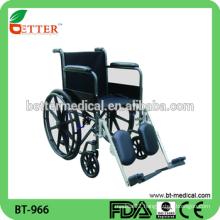 steel wheelchair Dubai