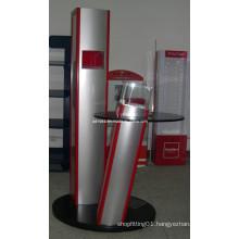 Freestanding Earphone Headphone Display Stand