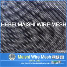 Twill Dutch Weave Edelstahl Wire Mesh