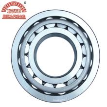 Rolamento de rolo cilíndrico N226 do aço de cromo (NJ228)