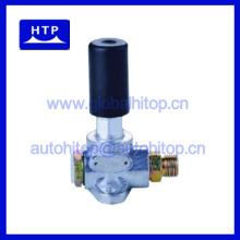 Motor parts fuel oil hand pump for BENZ 0440011010 0000911690 for VOLVO 3979181