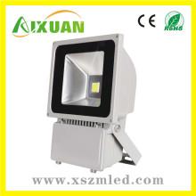 luces de IP65 50w led impermeable al aire libre de baja tensión