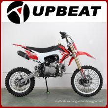 Изысканный велосипед для грязи Crf110 Style