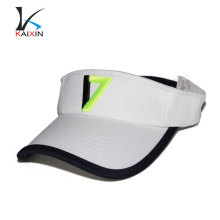 Играть в гольф на открытом воздухе смешно обычный солнцезащитный козырек шляпы