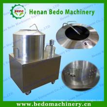 Kartoffelschälmaschine für den Haushalt