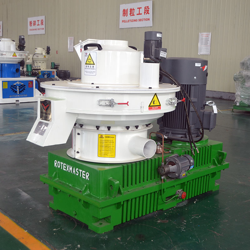 5-new-design-wood-pellet-machine