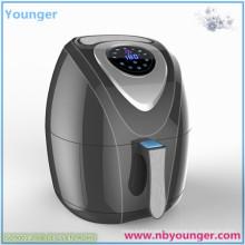 Digital Air Fryer