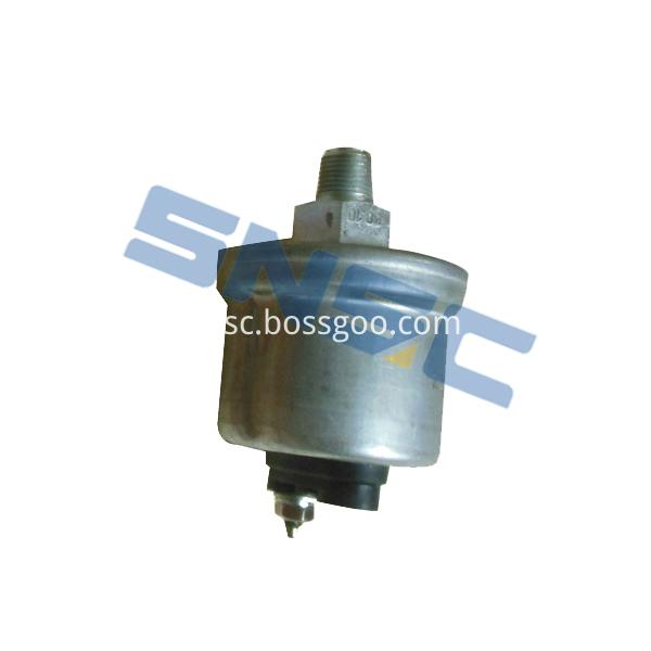 W110024700 Transmission Oil Pressure Sensor