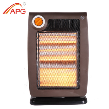 Electric Portable Room Halogen Heater