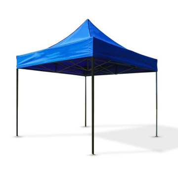 3x3m pop up tenda dobrável marquise partido