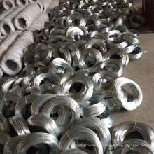 Cheap price 10 gauge galvanized iron wire for binding